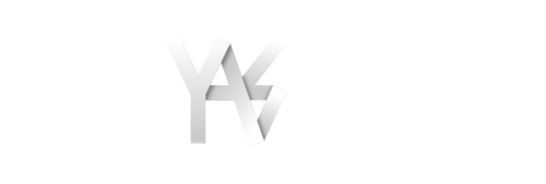 YASociety | Citipointe Young Adults